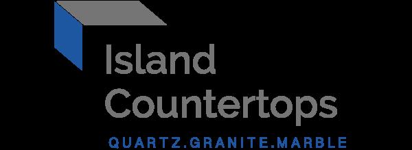 island countertops